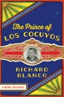 The Prince of los Cocuyos Cover Image