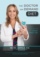 The Doctor On Demand Diet by Jampolis
