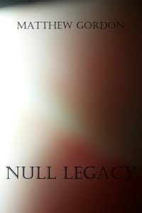 Null Legacy