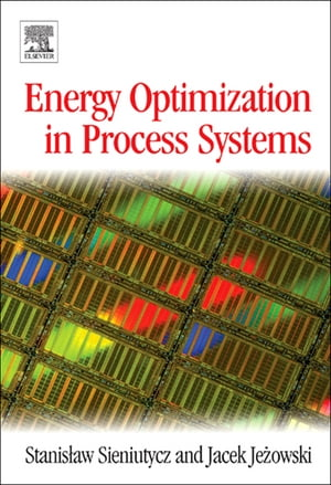 Energy Optimization in Process Systems