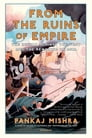 From the Ruins of Empire Cover Image