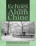 Echoes from the Alum Chine 9c585eb9-8b81-4d90-a927-84c06cbf0e31