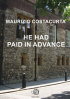 He had paid in advance by Maurizio Costacurta
