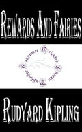 1230000245944 - Rudyard Kipling: Rewards and Fairies by Rudyard Kipling - Buch