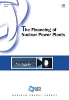 The Financing of Nuclear Power Plants by Collective
