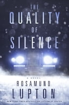 The Quality of Silence Cover Image