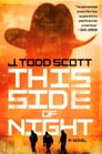 This Side of Night Cover Image