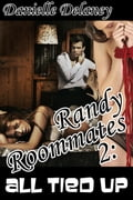 Randy Roommates 2: All Tied Up 05a3dafa-cb2f-425d-985d-dce1d6c30b08