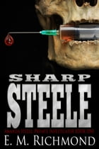 Sharp Steele by E M Richmond