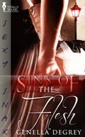 Sins of the Flesh 1695b898-743e-4093-8c70-35a43052b496