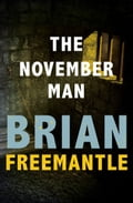 The November Man 946ebf56-be00-425c-809d-f3a17f07ec1e
