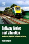Railway Noise and Vibration 32da93e3-d980-4d7d-b166-7d00eb68ac14