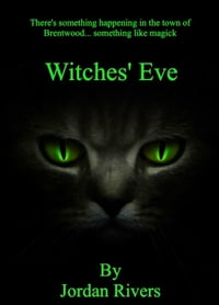 Witches' Eve