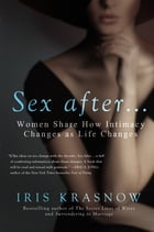 Sex After . . . Cover Image