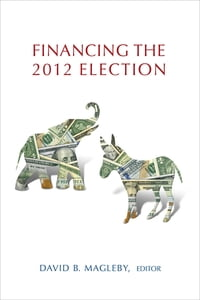 Financing the 2012 Election