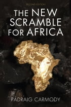 The New Scramble for Africa