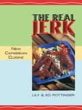 The Real Jerk 407d0820-99e7-4c25-9dc1-07818301c4a1