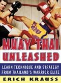 Muay Thai Unleashed ee615ed4-1d6e-43ec-b800-961275ced9a4