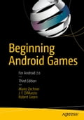 Beginning Android Games a3315733-d482-4ef7-8900-7ade58f5ce81