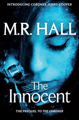 Book The Innocent: A Coroner Jenny Cooper Crime Short by M. R. Hall