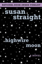 Highwire Moon Cover Image