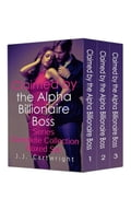 Claimed by the Alpha Billionaire Boss Series Complete Collection Boxed Set eb88d359-0a31-4e30-b28b-8964e6c7d209