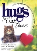 Hugs for Cat Lovers 77f95b4c-fdcc-41f8-a011-99fee37c9892