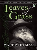 Leaves of Grass b20d9203-ce43-4f6f-bbfb-6db5fbfad061