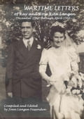 Wartime Letters Of Ray And Rose Rita Langen c3cf1f3b-8ade-41a6-9876-c16667af3ff7