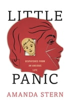 Little Panic Cover Image