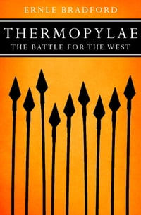 Thermopylae: The Battle for the West