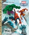The Big Freeze (Marvel) 4ac749b7-12af-459d-a686-1433d2d093f4