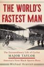 The World's Fastest Man Cover Image