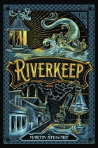 Riverkeep Cover Image