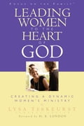 Leading Women to the Heart of God c4ccbc99-0c8d-461a-b723-5a7d49fe39ff