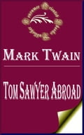 1230000247467 - Mark Twain: Tom Sawyer Abroad - Buch