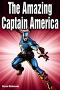 The Amazing Captain America 89e6e7a0-d019-4021-9d33-368f3e498e22