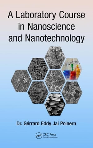 A Laboratory Course in Nanoscience and Nanotechnology