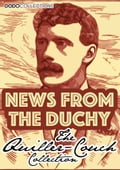 News From The Duchy