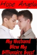 My Husband Blew My Billionaire Boss! 87ad4a7e-b35a-456e-bead-fed3b571fb8a