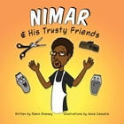 Nimar And His Trusty Friends by Ramin Romney