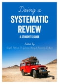 Doing a Systematic Review f9a88e8c-a148-4690-8139-5deae618647e