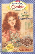 The Secret Ingredient by George Edward Stanley
