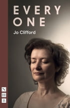 Every One (NHB Modern Plays) by Jo Clifford