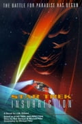 Star Trek: Insurrection 72f4d18c-d8e3-48d7-bf6a-db6bbbc77601