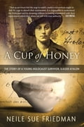 A Cup of Honey 0b047d3b-5d47-4ffb-8d5f-b5af5df87233