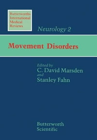 Movement Disorders: Neurology