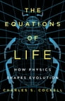The Equations of Life Cover Image