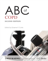 ABC of COPD