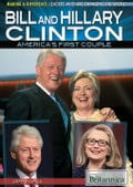 Bill and Hillary Clinton 5f24aeb5-1f47-4cfe-ae06-c167e0385c5d